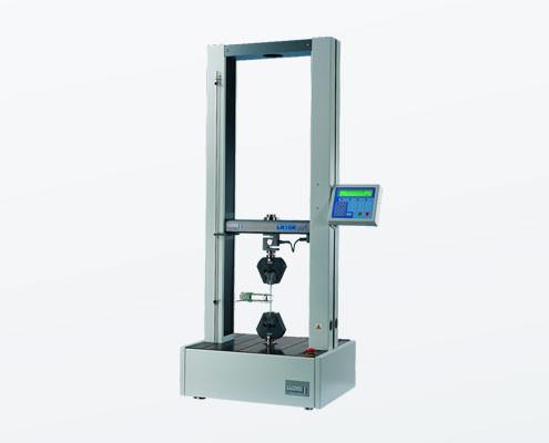 lloyd machine