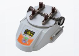 Torsiometro digitale Imada DTXS / DTXA per apertura tappi a vite
