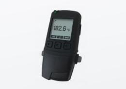 EL-GFX-TC Data logger con termocoppia