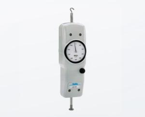 Dinamometro meccanico Chatillon serie LG